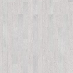 Tarkett Gallery Mini Дега S