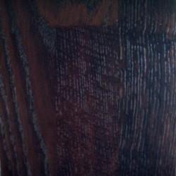Паркетная доска Tarkett Дуб Ява брашированный