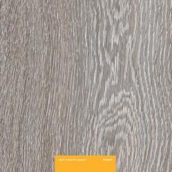 Kastamonu Floorpan Yellow Дуб Каньон серый
