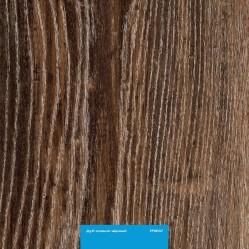 Kastamonu Floorpan Blue Дуб Каньон Черный