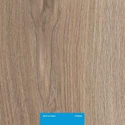Kastamonu Floorpan Blue Дуб Луанда