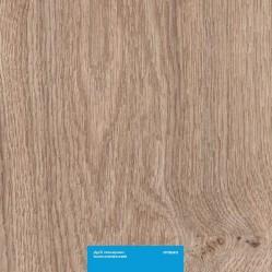 Kastamonu Floorpan Blue Дуб Палермо Классический