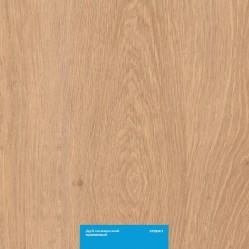 Kastamonu Floorpan Blue Дуб Алжирский Кремовый
