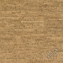Пробковый пол Wicanders Q 808 Cinnamon (Spice)