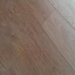 Tarkett Unique 832 Soft Clove Oak
