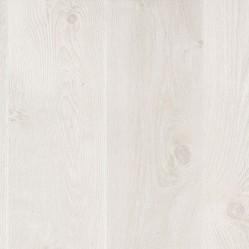 Tarkett Estetica Дуб Данвиль белый